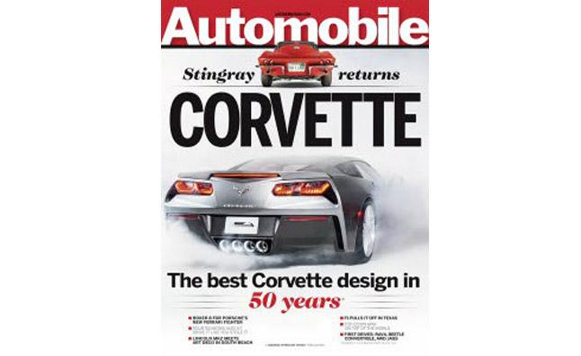 2014-corvette-stingray-leak_edited-1