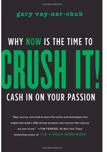 Crush-It!-Gary-Vaynerchuk