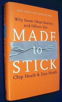 Made-to-Stick-by-Chip-and-Dan-Heath