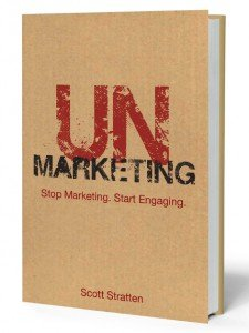 Unmarketing-by-Scott-Stratten